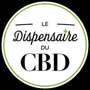 logo-dispensaire-du-cbd