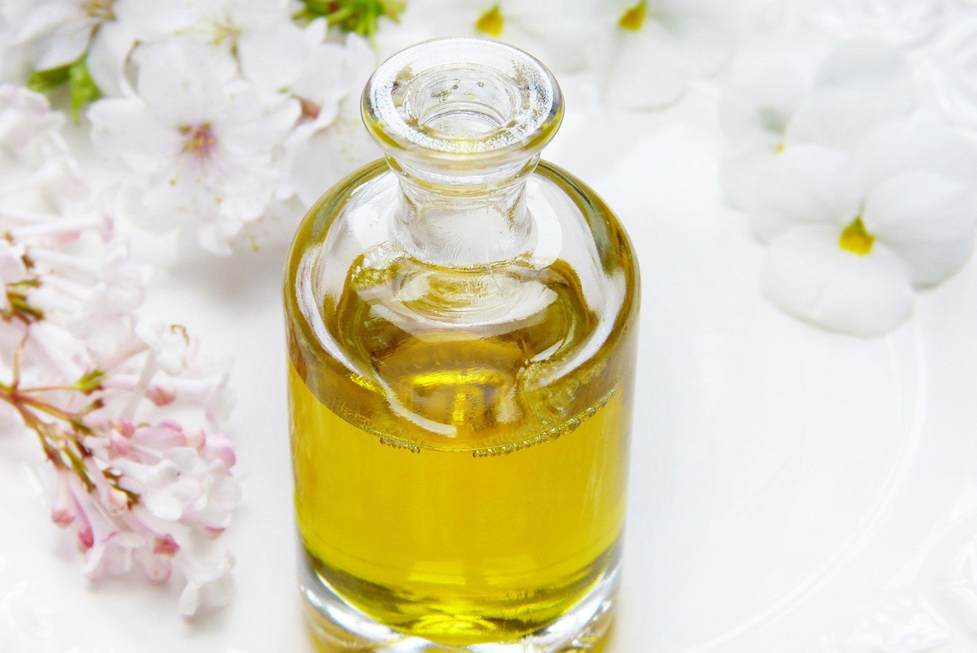 huile-cbd-cosmetique-tendance