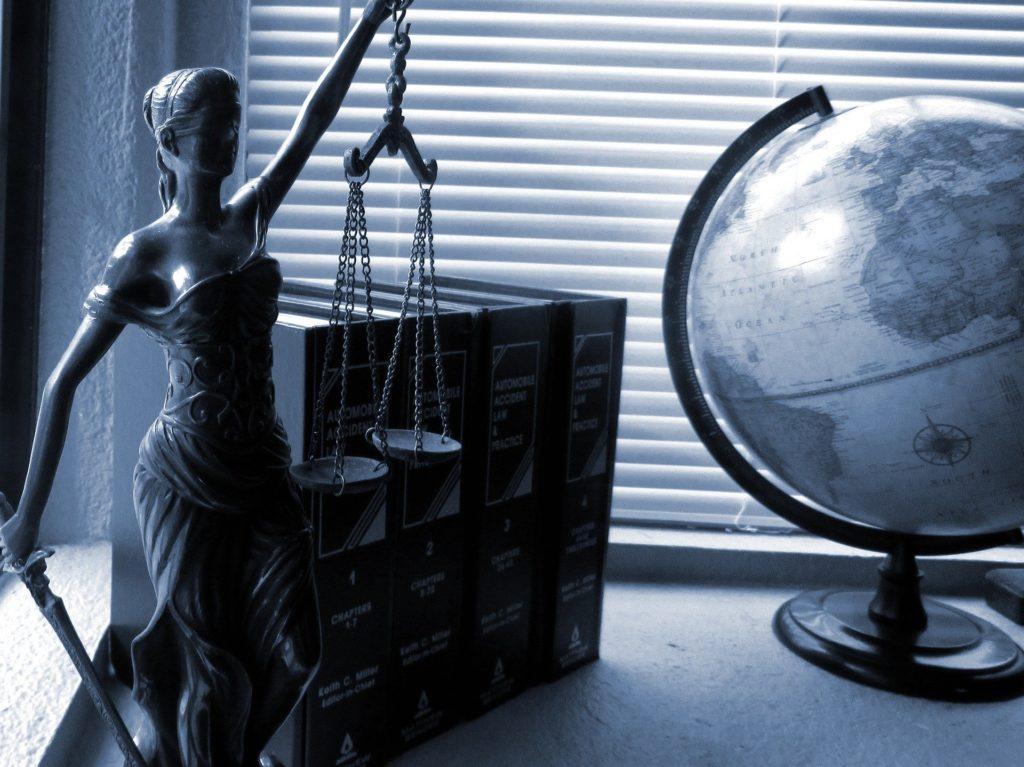 justice-francaise-cannabis