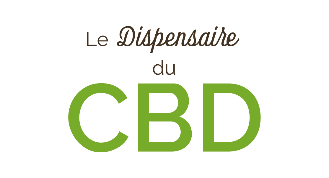 dispensaire-du-cbd