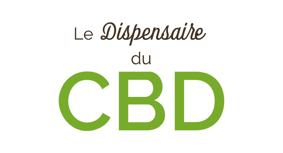 dispensaire-du-cbd