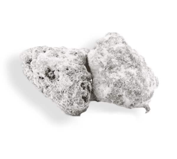 fleur-asteroide-cbd
