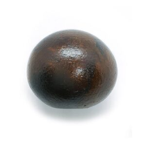 resine-mango-cbd