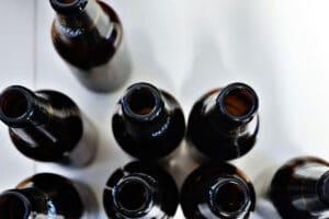 Le-CBD-peut-il-avoir-un-effet-sur-l-alcoolisme