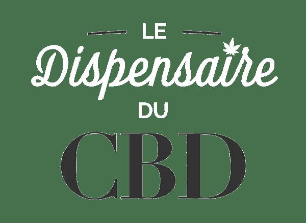 boutique_en_ligne_cbd
