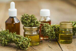 comment-lutter-contre-la-dependance-du-cannabis