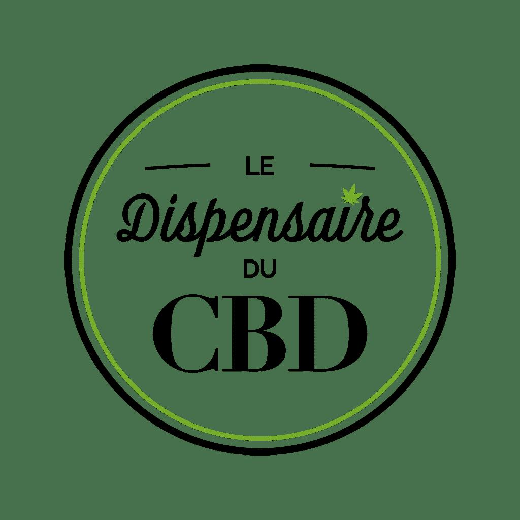 logo-dispensaire-cbd
