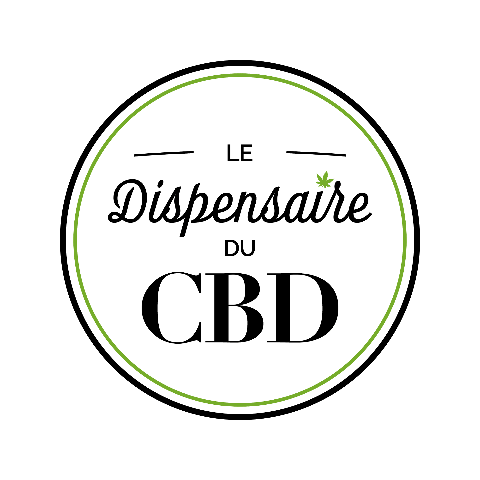 logo-dispensaire-cbd