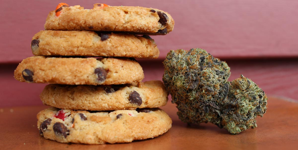 top dix fleurs de cbd watermelon cookies