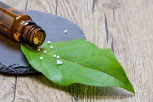 soigner des maladies grace a la medecine douce