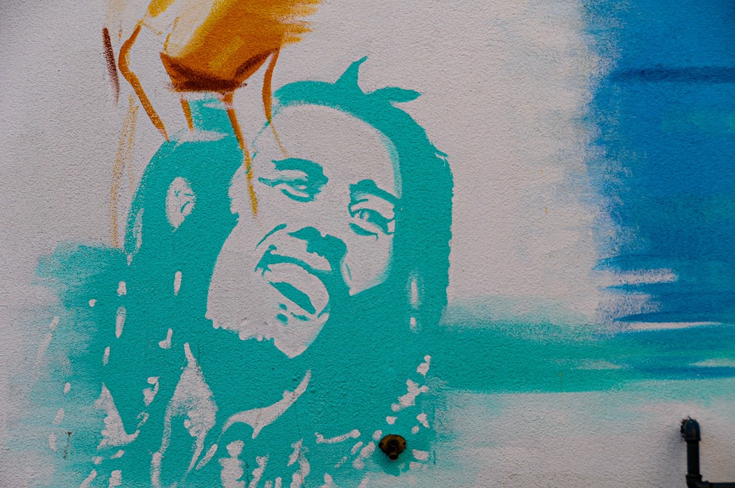 rouler-comme-bob-marley