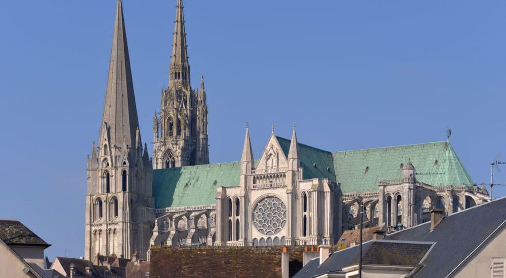 Ou-trouver-du-CBD-sur-Chartres