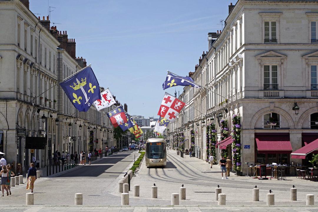 trouver-du-CBD-Orléans