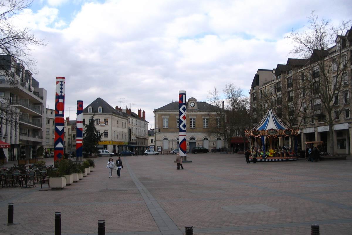 cbd chateauroux