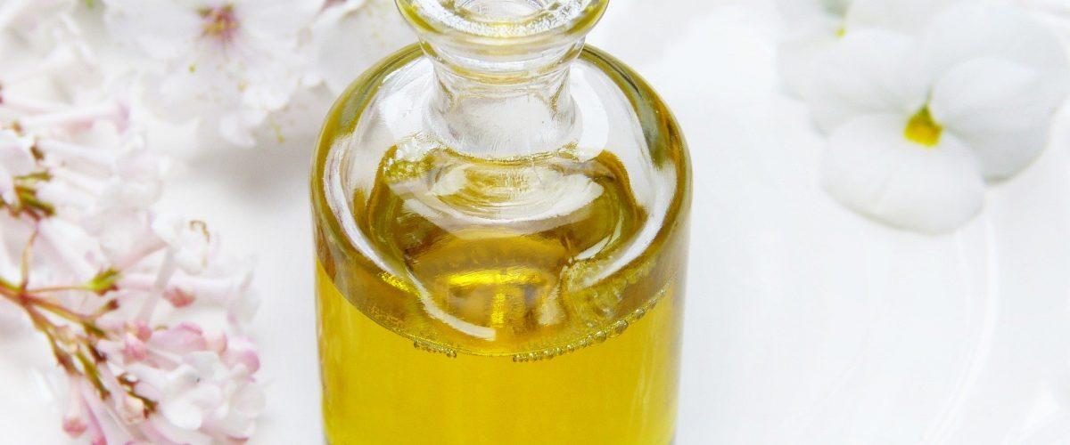 huile-cbd-cosmetique